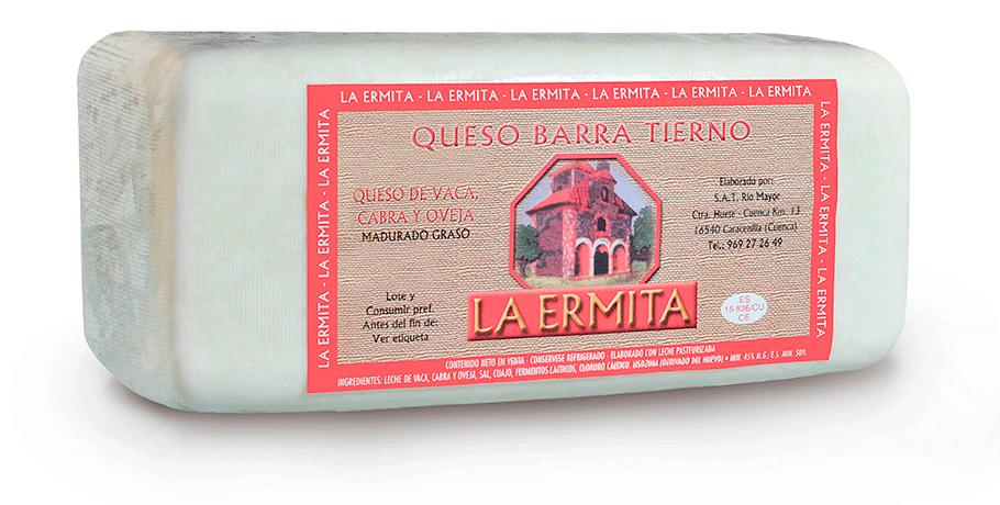 ermita_barra_fblanc